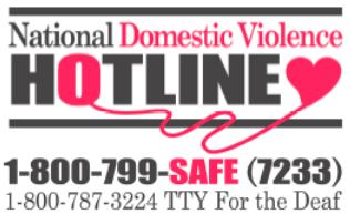 domesticviolence_logo