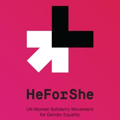 HeForShe-photo-1