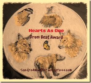 sue-dreamwalker-drumbeat-award_thumb