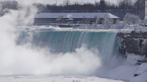 150219122912-frozen-niagara-falls-feb16-irpt-exlarge-169