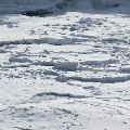 150219144124-irpt-frozen-niagra-falls-by-spencer-wyille-small-11