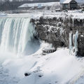 150219144826-irpt-frozen-niagara-falls-by-spencer-wyille-small-11