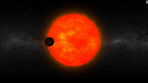 hugeplanetsmallstar