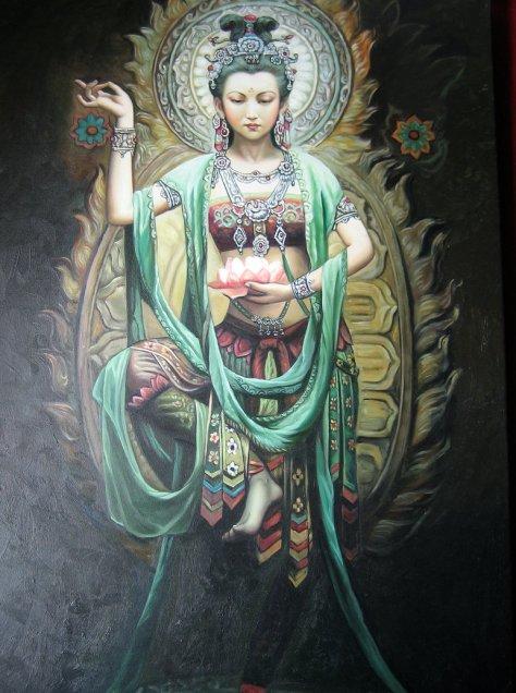 kwan_yin_guanyin_ii_by_phaedris-d46fbp9