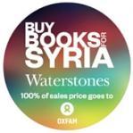 booksforSyria
