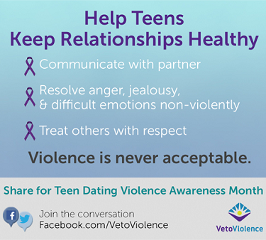 Graphic_CDC-Help-teens-keep-relationships-healthy_2015
