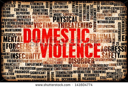 stock-photo-domestic-violence-and-abuse-as-a-abstract-141604774