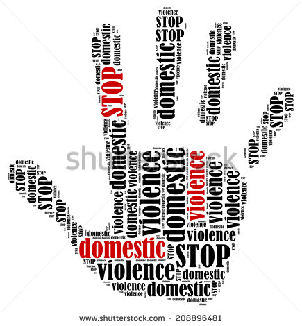 stock-photo-stop-domestic-violence-word-cloud-illustration-in-shape-of-hand-print-showing-protest-208896481