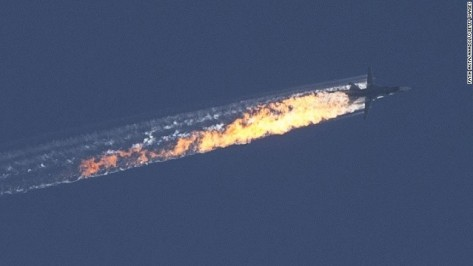 151124093549-russia-jet-syria-crash-1-exlarge-169