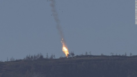 151124094023-russia-jet-syria-crash-2-exlarge-169