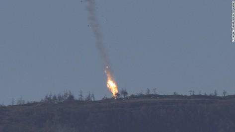151124094023-russia-jet-syria-crash-2-exlarge-169