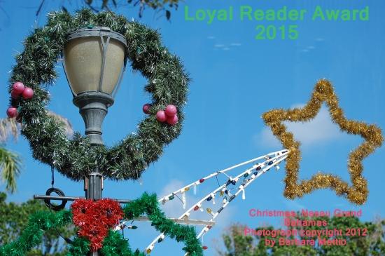LoyalReader