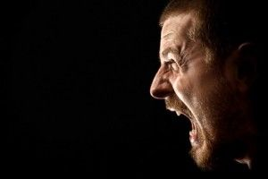 Emotional abuse often contains yelling and more