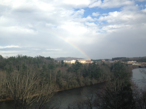 RainbowOverAsheville-3-14-2016