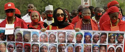 nn-150414-nigeria-bring-back-our-girls-mn-1820_e6e3d1c8019b17ece63b1664b9989cbd.nbcnews-fp-1240-520