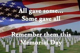 memorial day20161