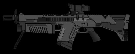 AR-14