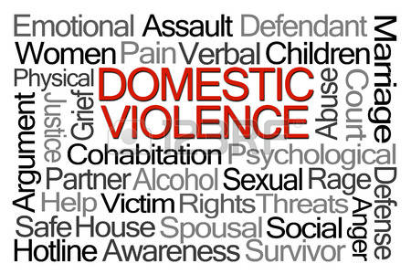 50512208-domestic-violence-word-cloud-on-white-background