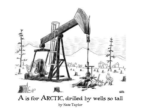 afor-arctic