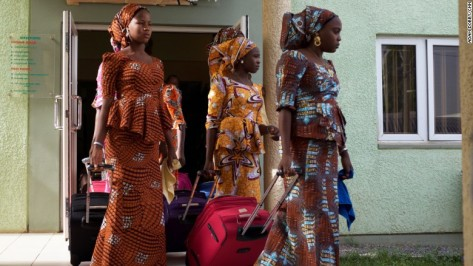 161226161329-01-chibok-girls-return-exlarge-169