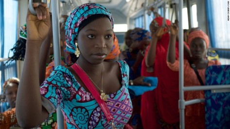 161226161341-02-chibok-girls-return-exlarge-169