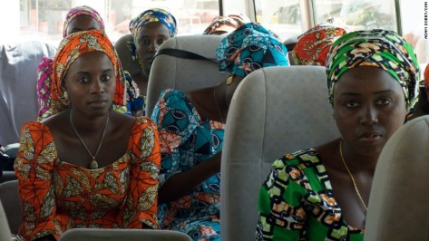 161226161350-03-chibok-girls-return-exlarge-169