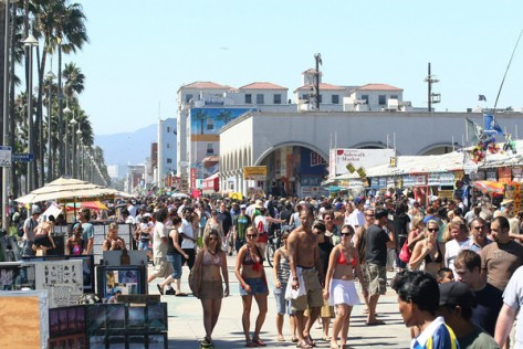venice-beach-boardwalk-los-angeles-southern-california